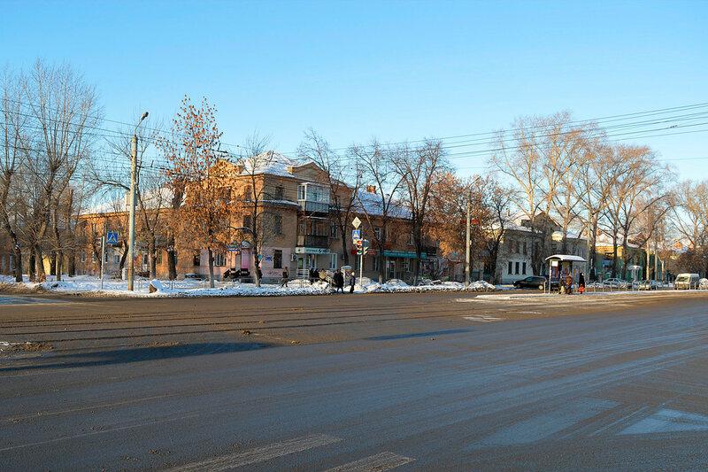Киргородок-01.jpg