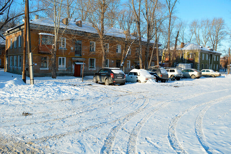 Киргородок-13.jpg