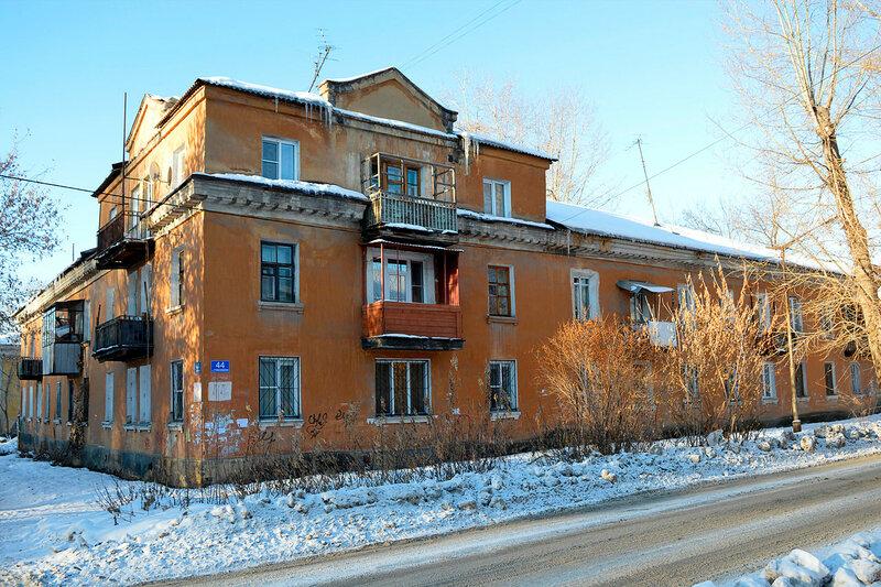 Киргородок-17.jpg
