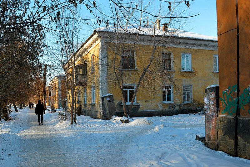 Киргородок-19.jpg