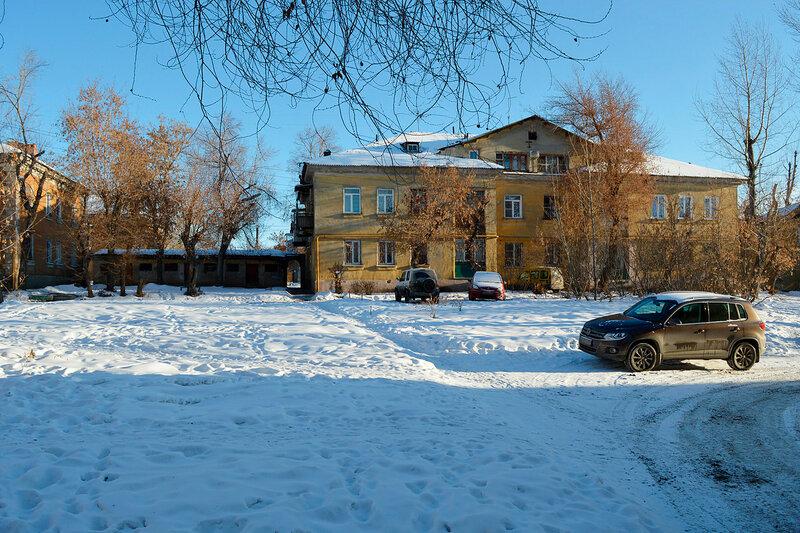 Киргородок-37.jpg