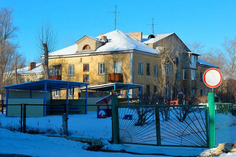 Киргородок-45.jpg