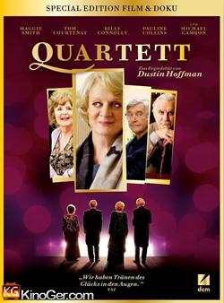 Quartett (2013)