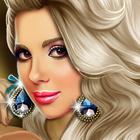 Аватарки от Sauly