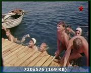 http//img-fotki.yandex.ru/get/194588/170664692.135/0_1826c8_8a1fa17_orig.png