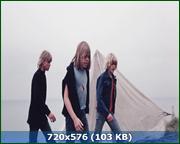 http//img-fotki.yandex.ru/get/194588/170664692.de/0_17545e_bfe1b915_orig.png
