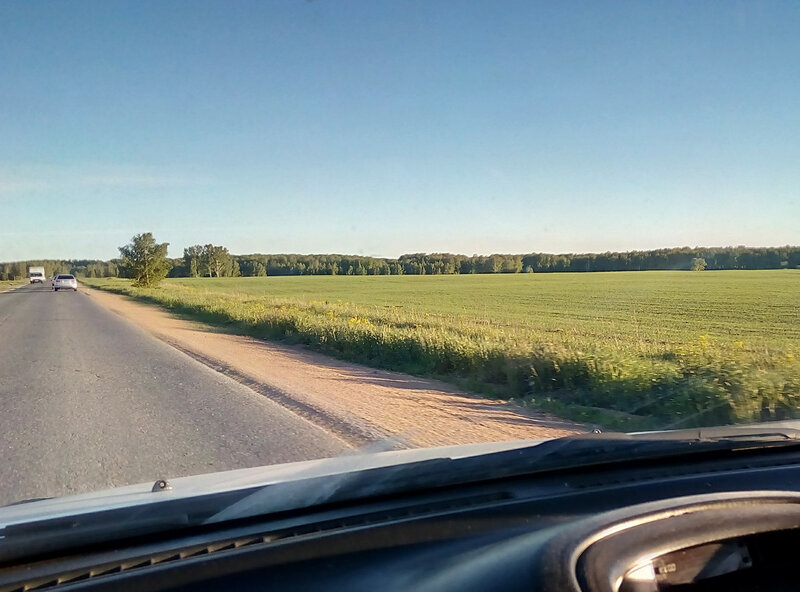 Дорога1.jpg