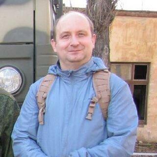 Казаков_Алексей.jpg