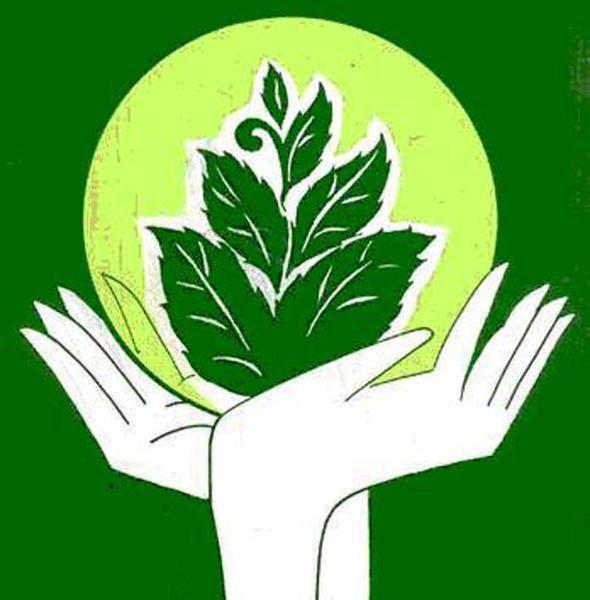 5 июня отмечается Всемирный день охраны окружающей среды открытки фото рисунки картинки поздравления