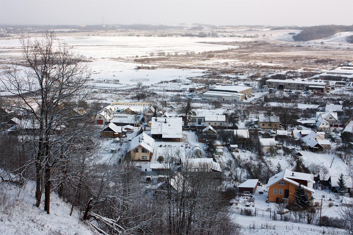 фото, фотография, дудергоф, дудергофские высоты, можайская, красное село
