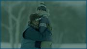 http//img-fotki.yandex.ru/get/194588/253130298.465/0_187f3f_4ddd77fe_orig.png