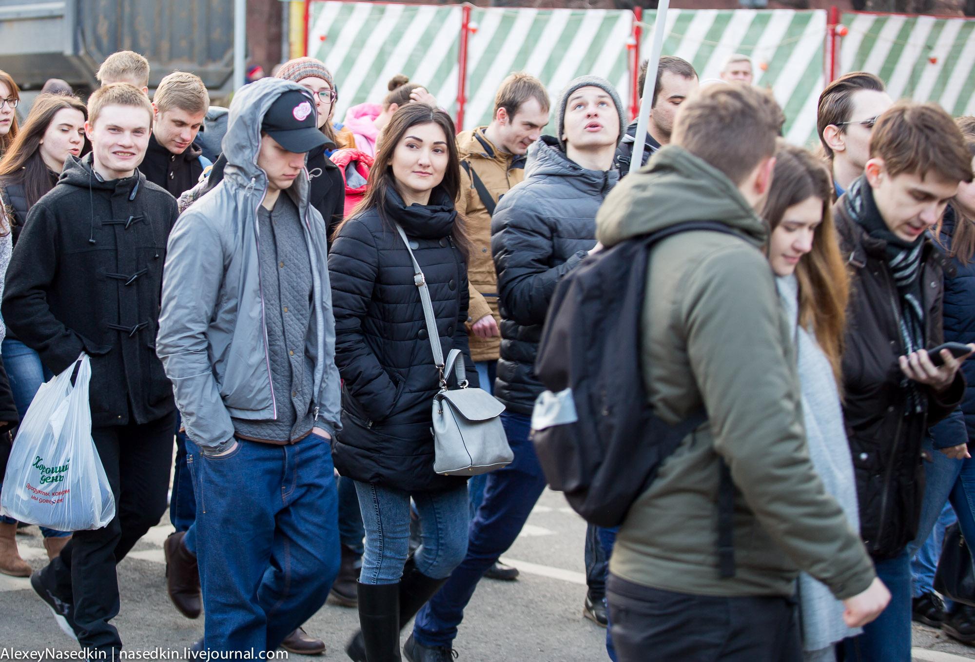 КРЫМНАШ-2017. Как люди шли на народный праздник (ФОТО) GA8A5286.jpg