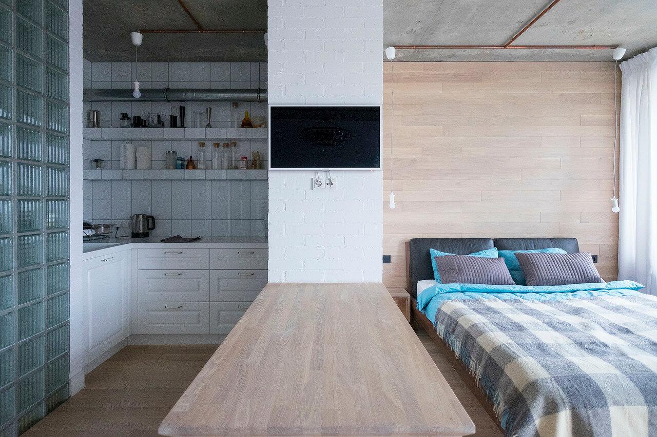 комната3.jpg