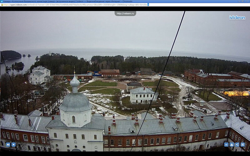 webcam#1.jpg
