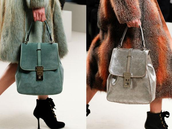 Выбирайте наиболее подходящий вариант для Вашего стиля и будьте счастливы! Новые покупки — это в