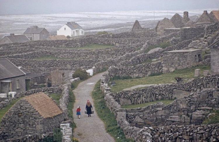 2. Население уже многие годы использует известняк в качестве строительного материала. Эти камни можн