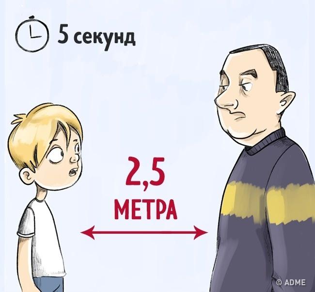 Ребенок должен знать, что незнакомцы могут заболтать нетолько детей, ноивзрослых, поэтому важно б