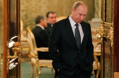 Специалисты говорили о приостановке в Российской Федерации импортозамещения