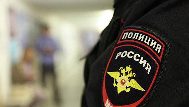 Глава СПЧ открыл Общероссийский гражданский форум