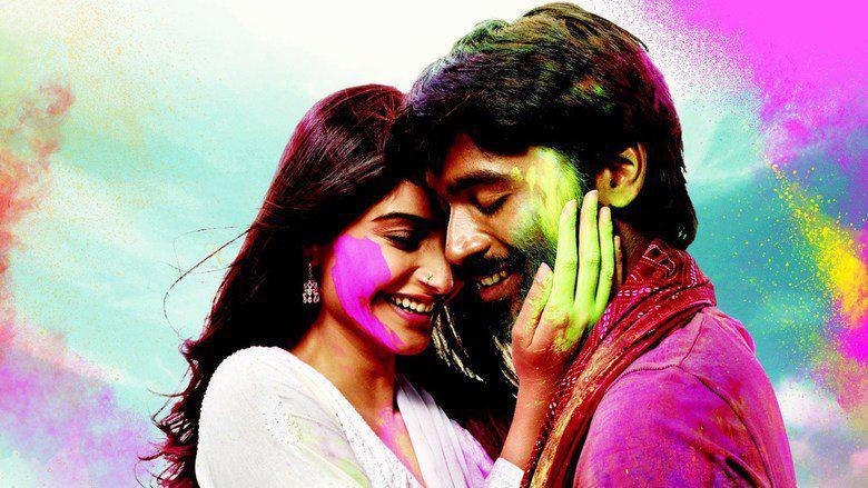 В столице откроется фестиваль индийского кино