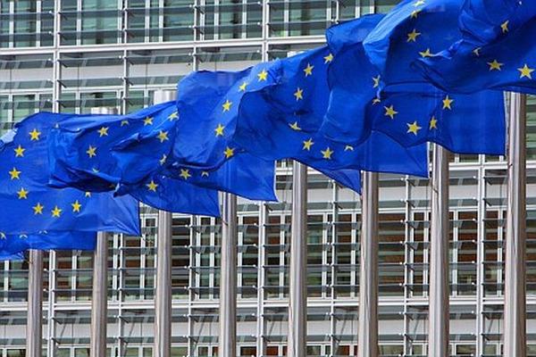 Народные избранники Европарламента: ненужно затягивать с«безвизом» для государства Украины