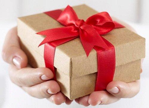 Опрос: украинцы поведали, какой подарок хотят получить наНовый год