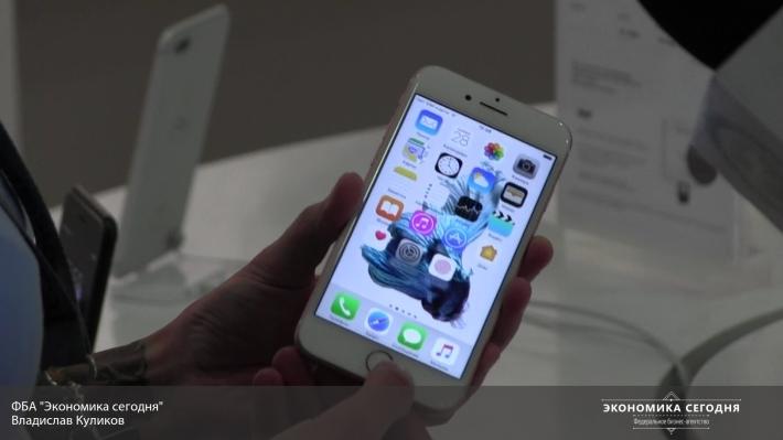Xiaomi приглашает напрезентацию нового телефона