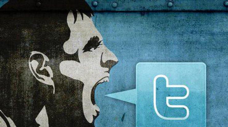 Социальная сеть Twitter ввел ограничения для враждебных пользователей
