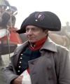 Кинематограф о Наполеоне