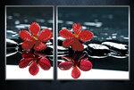 АР3-002 Красные орхидеи (диптих).jpeg