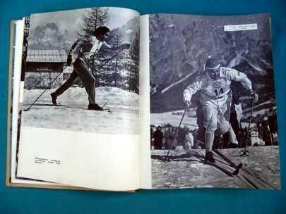 TN_olympic-games195612.JPG