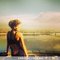 http://img-fotki.yandex.ru/get/194588/340462013.324/0_3c844e_64af02d1_orig.jpg