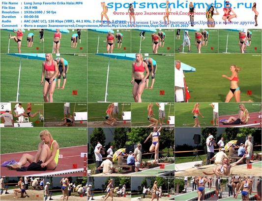 http://img-fotki.yandex.ru/get/194588/340462013.3cd/0_40ac87_f6b74c75_orig.jpg