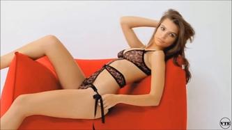 http://img-fotki.yandex.ru/get/194588/340462013.3e7/0_41acd3_46ed537f_orig.jpg