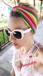 http://img-fotki.yandex.ru/get/194588/340462013.3eb/0_41bd93_aa710776_orig.jpg