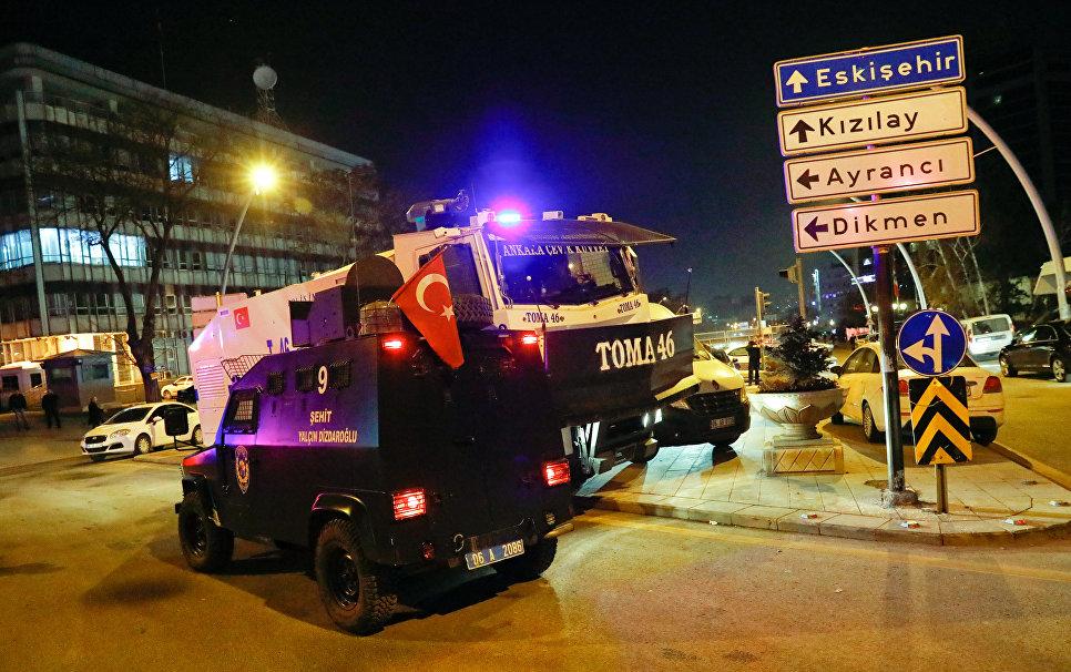 20161220_14-25-Убийство российского посла в Анкаре-pic10