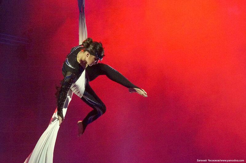 Цирк Бурятии. 09Б. полотно Муу шубуун. 01.11.16.03..jpg