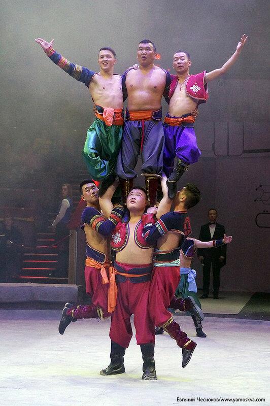 Цирк Бурятии. 13Б. Танец Орла. 01.11.16.06..jpg