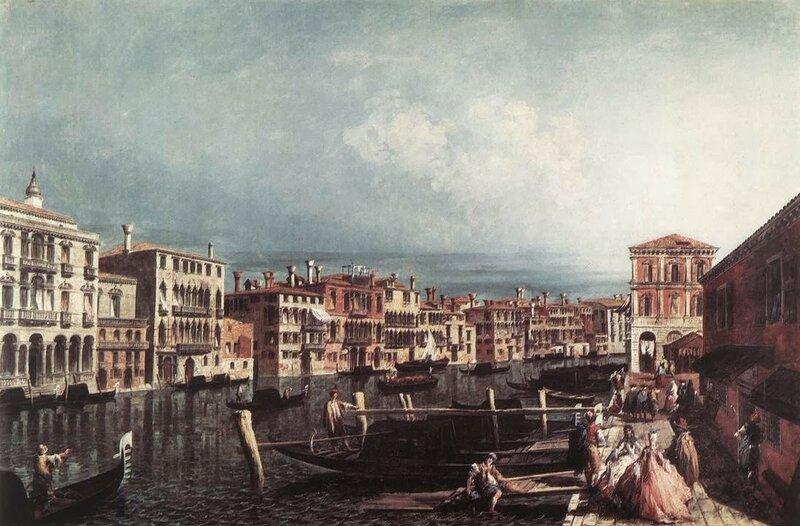 5 Michele_Marieschi_-_The_Grand_Canal_at_San_Geremia_-_WGA14066.jpg