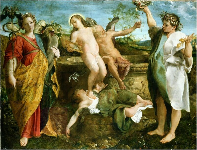 1 CARRACCI,_Annibale_-_An_allegory_of_Truth_and_Time_(1584-5).JPG