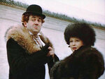 """Сердце не камень"", 1989 год"