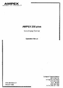 Техническая документация, описания, схемы, разное. Ч 1. - Страница 24 0_1adebf_d0d99e99_orig