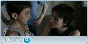 http//img-fotki.yandex.ru/get/194588/4074623.8d/0_1bec19_755caa15_orig.jpg
