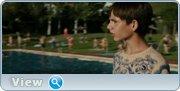 http//img-fotki.yandex.ru/get/194588/4074623.8d/0_1bec31_2135b36c_orig.jpg