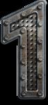 R11 - Steam World ABC 1 - 042.png
