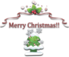 R11 - Xmas Letter - 008.png