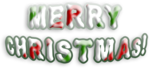 R11 - Xmas Letter - 023.png