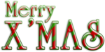 R11 - Xmas Letter - 054.png