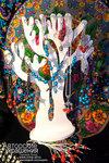 2016_12_медальоны дерево.jpg