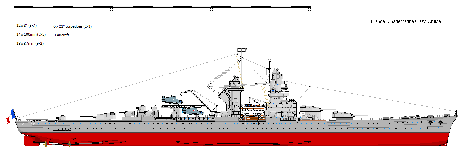 CA_1945_Charlemagne-12x8.PNG